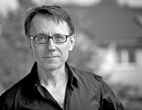 Thomas Seiler